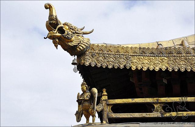 西藏地域特征