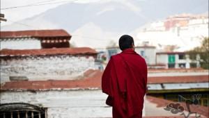 Jokhang-Temple-15