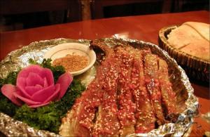 tibetan-meal-10