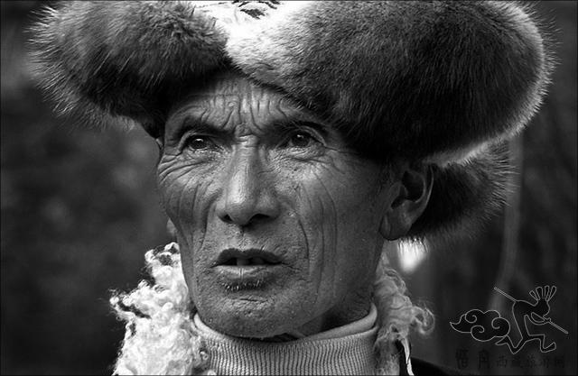 西藏民族性特征