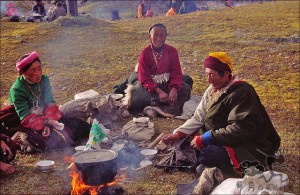 tibetan-meal-02