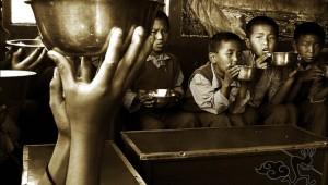 tibetan-meal-03