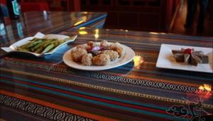 tibetan-meal-07