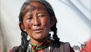tibetan-robes-02