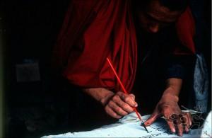 tibetan-robes-14