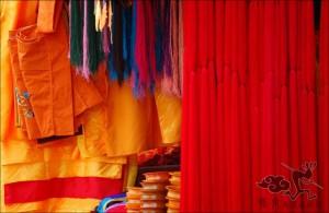 Tibetan-House-08