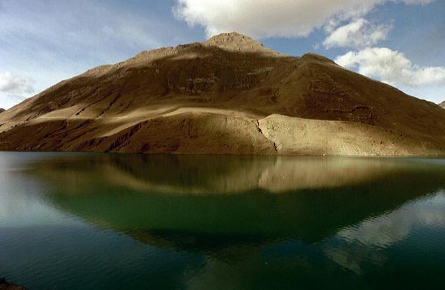 西藏历史与宗教