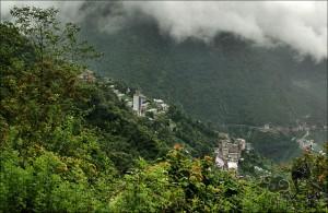 Zhangmu-port-04