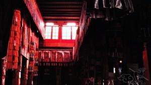 Monastery-04