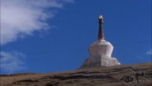 Pagoda-02