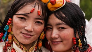 Tibet-Marriage-03