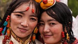 Tibet-Marriage-03