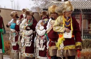 Tibet-Years-03