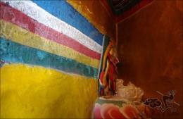 Drepung-Monastery-01