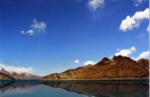 Lhasa-01