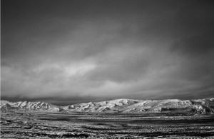 Qinghai-tibet-highway-01