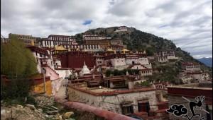 Ganden-monastery-12