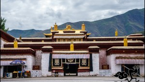 Changzhu-Temple-1