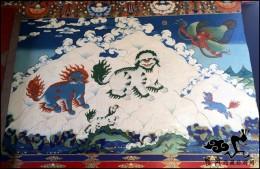 Dechen-Kelsang-Phodrang-04