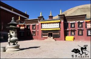 Sakya-Monastery-01