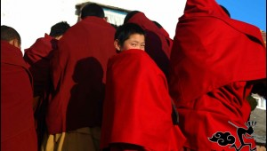 Tibet-monk-clothing-4