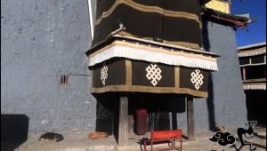 Shalu-Monastery-01