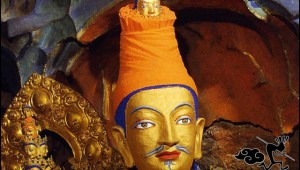 Tibet-Dynasty-01