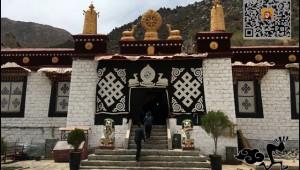Nyimathang-Monastery-29