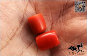 Red-coral-beads-01