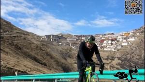 Riding-the-Ganden-monastery-18