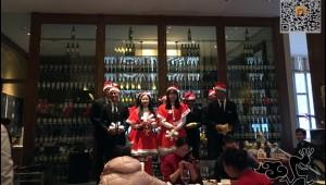 St-Regis-Christmas