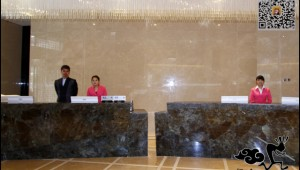 Minshan-Yinqiao-Hotel-01