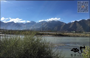 Lhasa-River-02