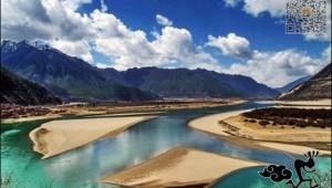 Yarlung-Zangbo-River-04